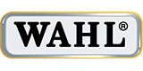Wahl EMEA Services GmbH