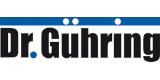 Dr. Gühring KG