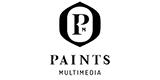Paints Multimedia GmbH