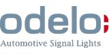 Odelo GmbH