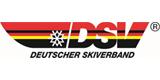 DSV Verwaltungs GmbH