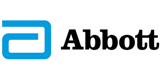 Abbott Diagnostics GmbH