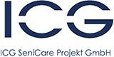 ICG SeniCare Projekt GmbH