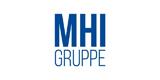 Mitteldeutsche Hartstein-Industrie AG