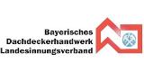 Bayerisches Dachdeckerhandwerk - Landesinnungsverband -