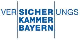 Consal Versicherungsdienste GmbH
