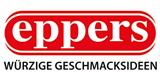 Rosemarie Eppers GmbH & Co. KG