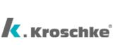 Kroschke sign-international GmbH