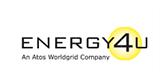 ENERGY4U GmbH