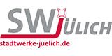 Stadtwerke Jülich GmbH