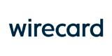 Wirecard Global Sales GmbH
