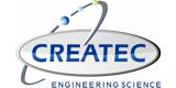 CreaTec Fischer & Co. GmbH