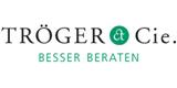 Tröger & Cie. Aktiengesellschaft