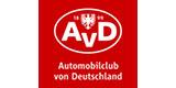 AvD Wirtschaftsdienst GmbH