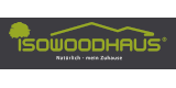 Holz & Raum GmbH & Co. KG