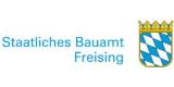 Staatliches Bauamt Freising