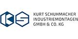 Kurt Schuhmacher Industriemontagen GmbH & Co. KG