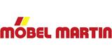 Möbel Martin GmbH & Co. KG