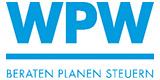 WPW GmbH BERATEN PLANEN STEUERN