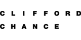 Clifford Chance Services GmbH