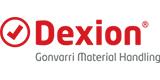 Dexion GmbH