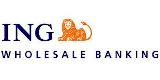 ING Wholesale Banking Deutschland