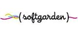 softgarden e-recruiting gmbh