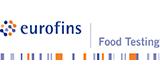 Eurofins Dr. Specht International Gmbh