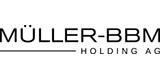 Müller-BBM Holding AG