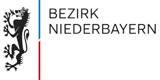 Bezirk Niederbayern Sozialverwaltung