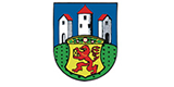Stadt Hessisch Lichtenau