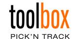 toolbox GmbH