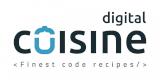 webcuisine GmbH & Co. KG