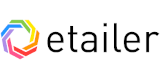 etailer Solutions GmbH