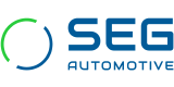 SEG Automotive Germany GmbH