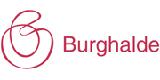 Burghalde, Heil- und Erziehungsinstitut für Seelenpflege bedürftige Kinder Unterlengenhardt e. V.