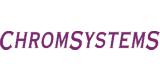 Chromsystems Instruments & Chemicals GmbH