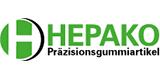 Hepako GmbH