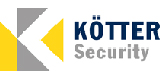 KÖTTER SE & Co. KG Security