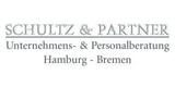 Schultz & Partner Unternehmens- & Personalberatung